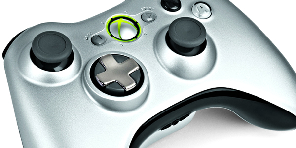 how to change colors on afterglow controller xbox 360