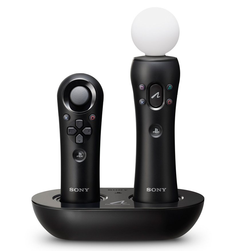 how to get both wii remotes to work