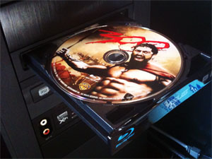 How To Rip a Blu-Ray Movie with Just One Click - Tested