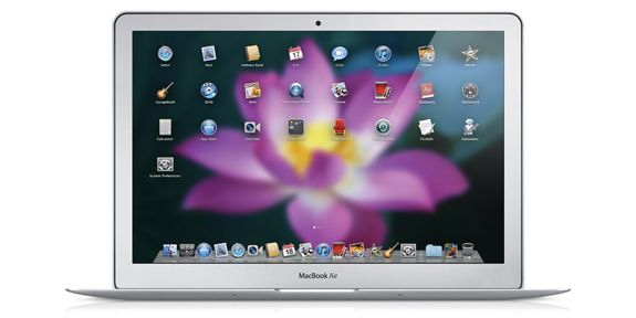 The Debate Over Whether iOS Apps Should Run on Mac - Tested