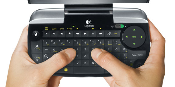 What Keyboard Design Is Suitable For The Living Room