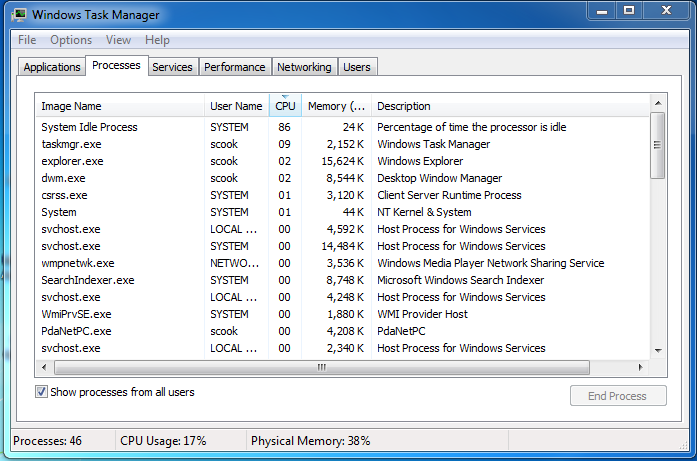 How To Properly Tweak Msconfig To Speed Up Windows - Tested
