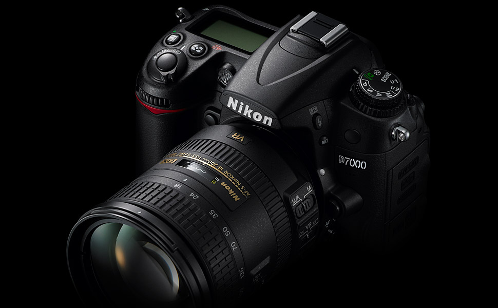 Living with Technology: Lenses for Your Digital Camera - Tested