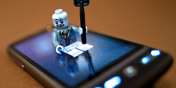 How to Troubleshoot a (Maybe) Dead Android Phone - Tested