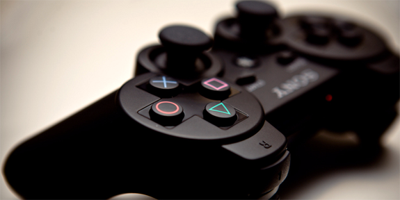 Sony's Official Response to PS3 Hacking: PSN Permaban - Tested