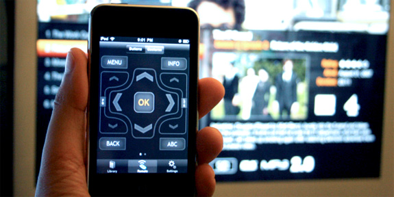 Plex 1 1 for iOS Gets Direct Play and Direct Streaming - Tested