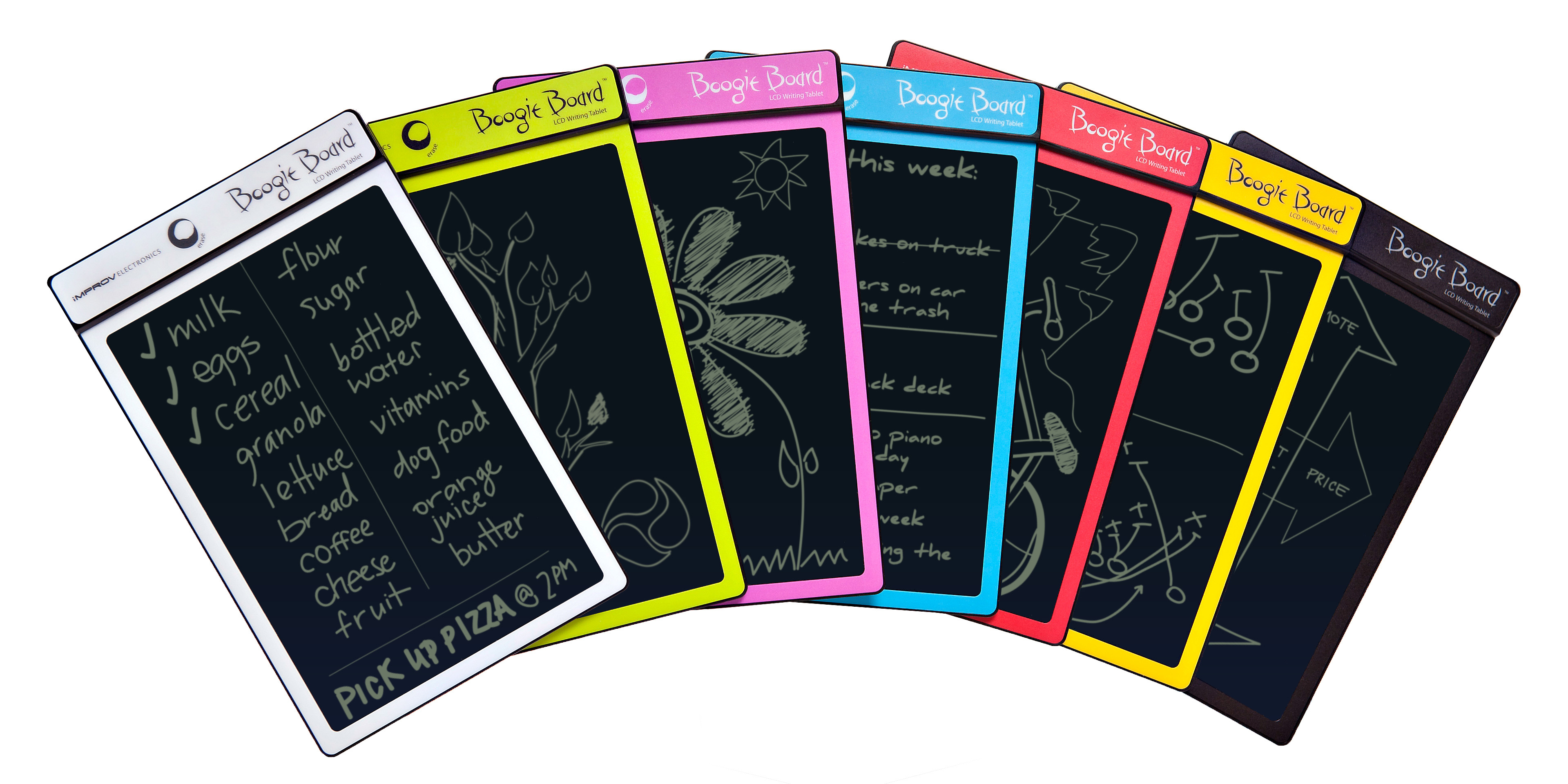 What Are The Best Boogie Boards For Kids