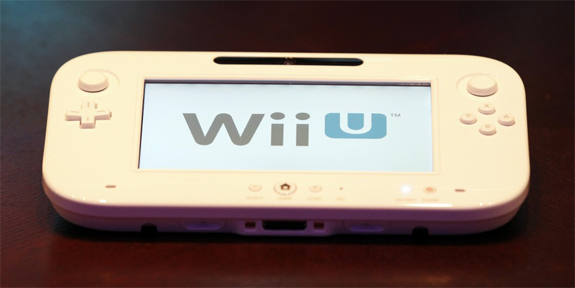 Wii U Specs Debated, DVD and Blu-ray Playback Out - Tested Wii Console Specs on