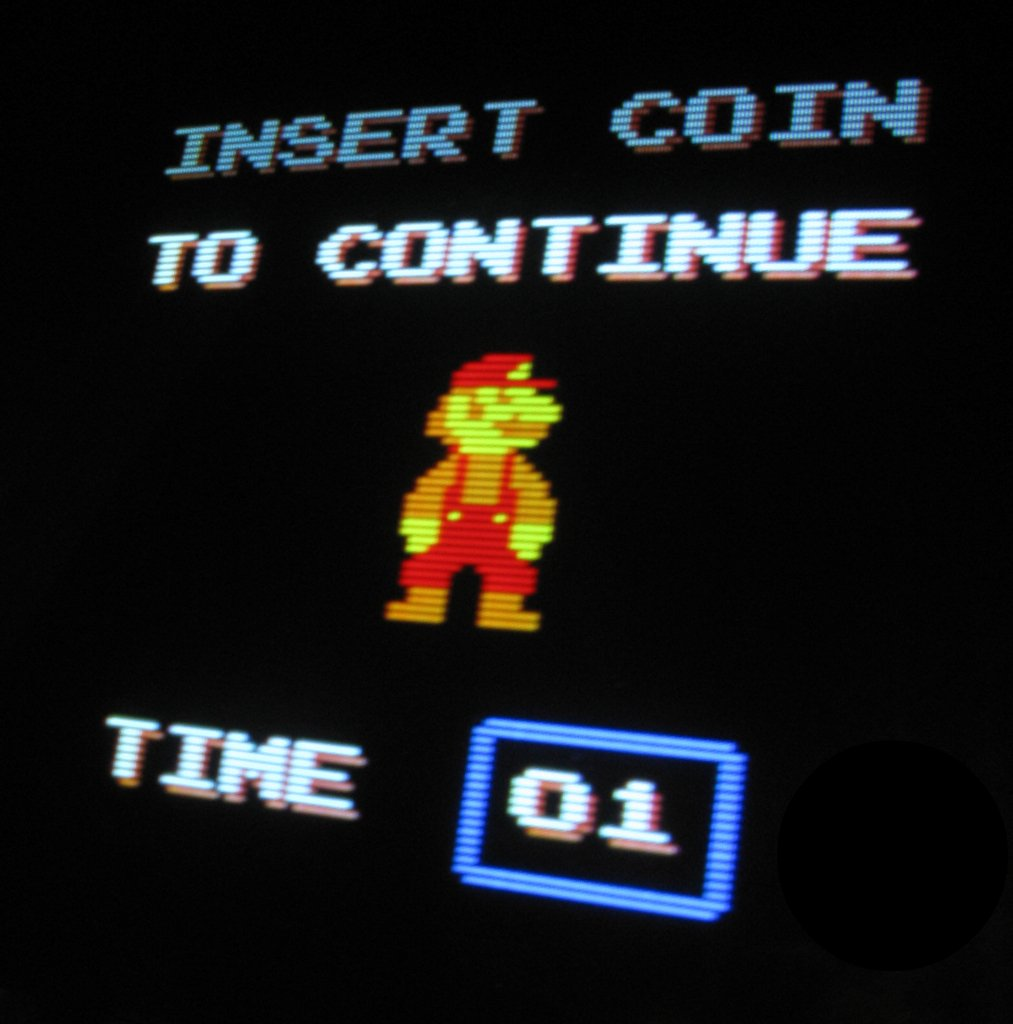 A Link to the Past: How To Add CRT Filters to 16-Bit Games