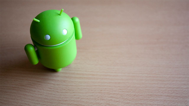 How To Make Full Use of Your Android Phone's Voice Control