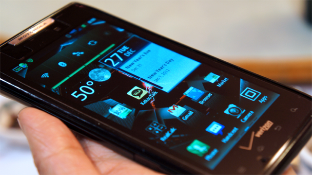 25 Essential Tweaks to Perform on Your New Android Phone