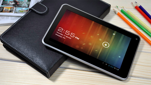 Strange Does It Make Sense To Buy A 100 Off Brand Android Tablet Interior Design Ideas Oxytryabchikinfo