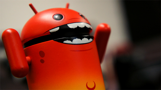 Can You Still Get Android Tethering Apps in the Google Play